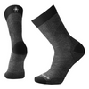 Men's PhD Outdoor Medium Pattern Crew Socks