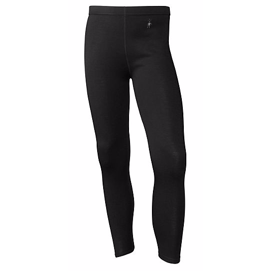 Kid's Merino 250 Baselayer Bottom