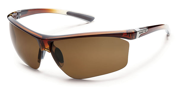Roadmap SC (Brown Fade - Polarized Brown)
