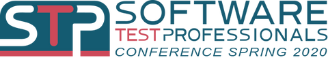 STPCon Spring 2020 Conference and Certification Courses in San Diego, March 29-April 2, 2020