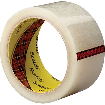 Scotch® Light-Duty Packaging Tape