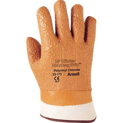 Winter Monkey Grip® 23-173 Glove
