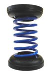 Palmer Power Springs