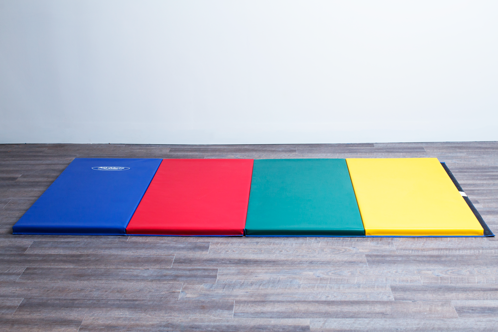 All-purpose Mat