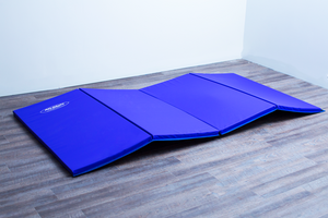 Combo Martial Arts Mat