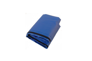 Replacement Covers Only (Safety Cushion)