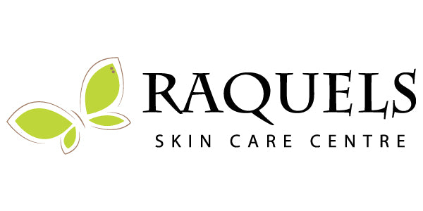 Raquel's Skin Care Centre