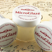 MicroGlaze by Judikins 1oz