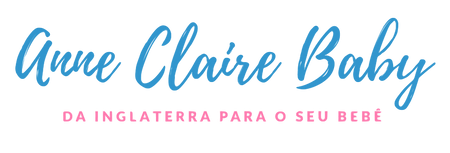 Anne Claire Baby Store