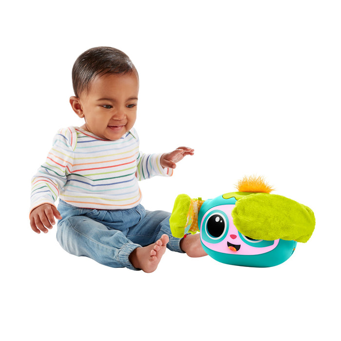 Fisher-Price Rollin Rovee