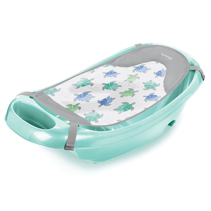 Summer Infant Banheira Splish And Splash