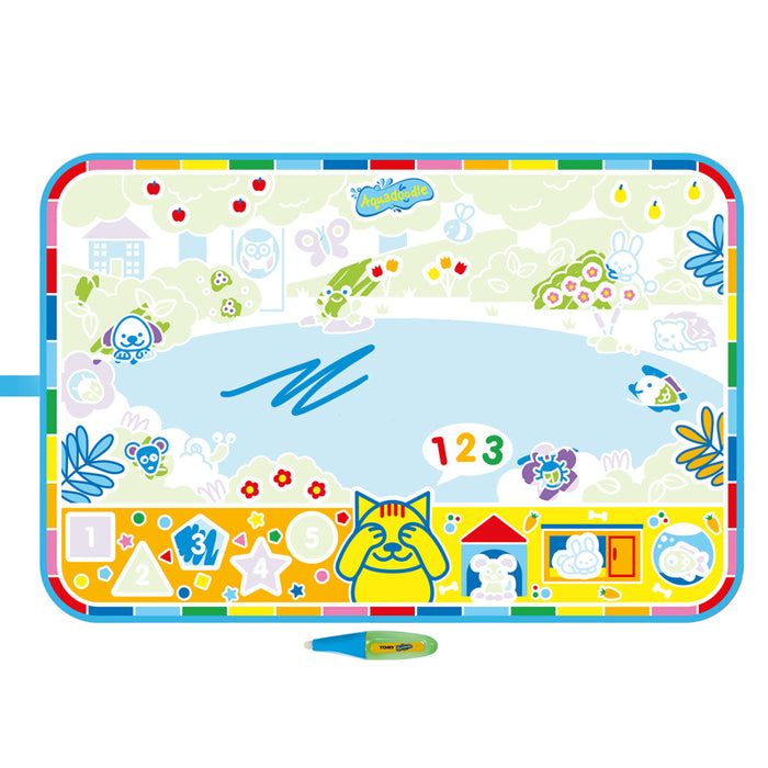 Tomy My First Discovery Aquadoodle