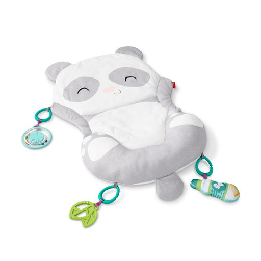 Fisher-Price Tapete de Atividades Moments Mindful Panda Anne Claire Baby Store