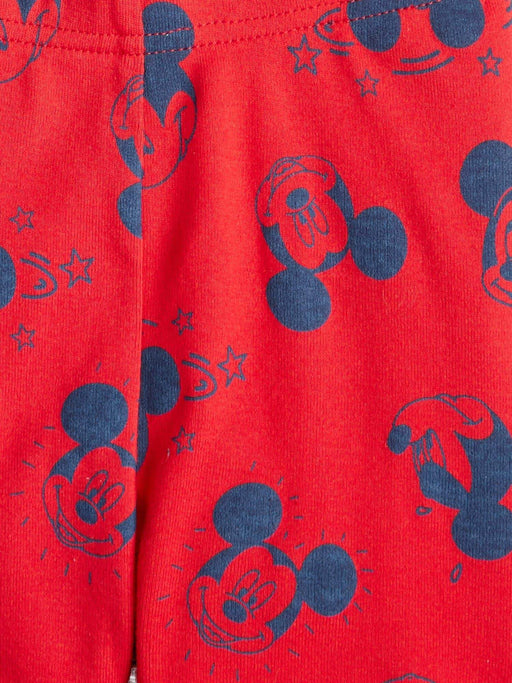 GAP Boy - Pijama Mickey Mouse ROUPA GAP