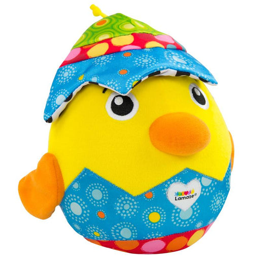 Lamaze Hatching Henry Anne Claire Baby Store