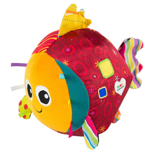 Lamaze Rolling Rosa Anne Claire Baby Store