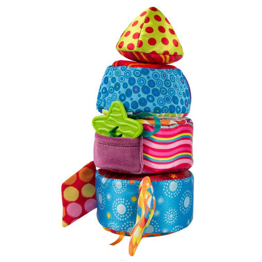 Lamaze Stacking Starseeker Anne Claire Baby Store