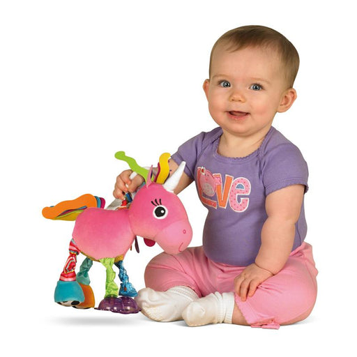 Lamaze Tilly Twinklewings Anne Claire Baby Store