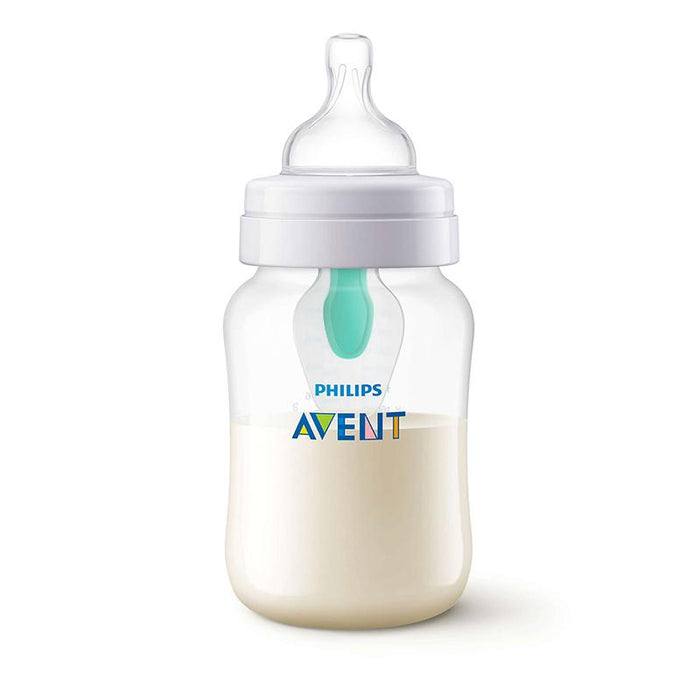 Philips AVENT Airfree Vent : Kit com 6 itens Anne Claire Baby Store