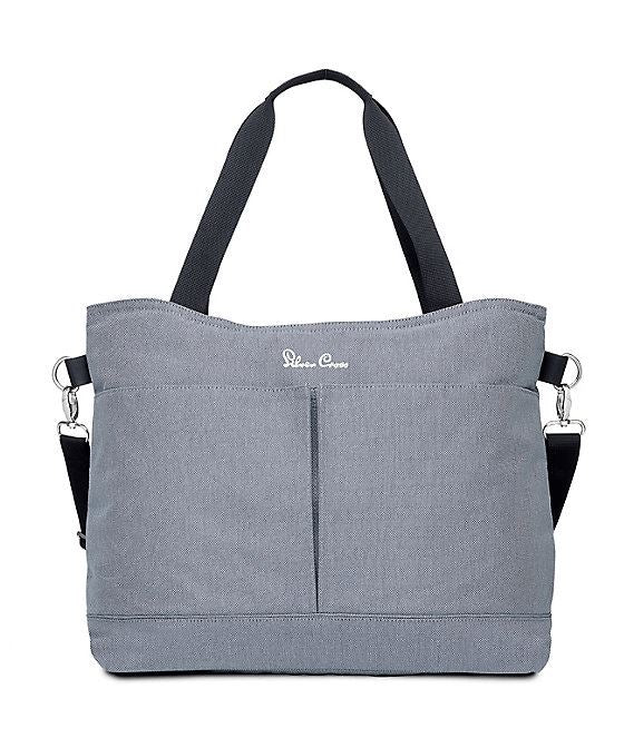 Silver Cross - pursuit Bolsa de fraldas Anne Claire Baby Store Quarry