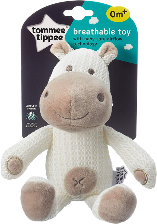 Tommee Tippee Breathable Naninha Anne Claire Baby Store