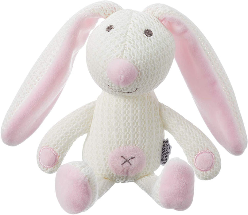 Tommee Tippee Breathable Naninha Anne Claire Baby Store Betty The Bunny