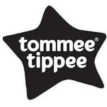 Tommee Tippee Refil Sangenic Sistema Elimina Odores e Germes Anne Claire Baby Store Ltd.