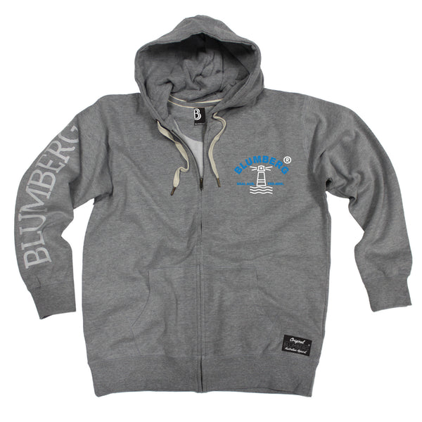 Ho Letto In Alfabetico Hoodie Ordine Zip asaXcw