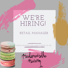 Image result for hiring retail Manager