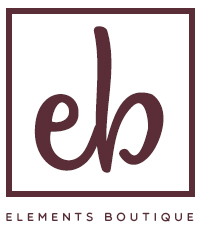 Elements Boutique