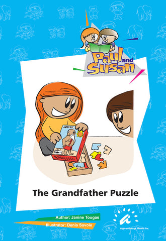The Grandfather Puzzle
