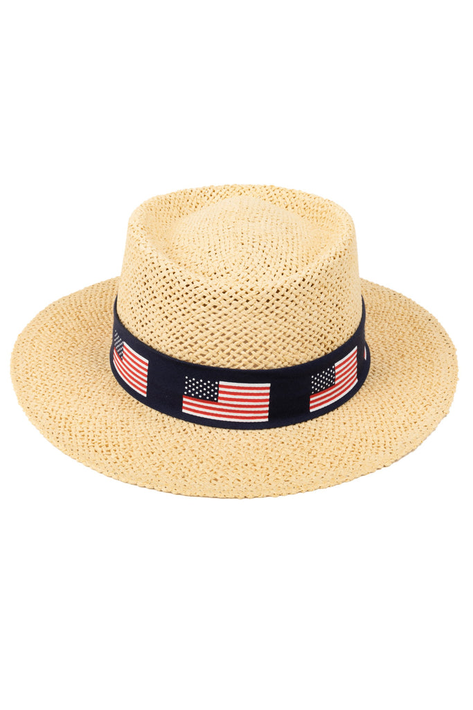 Shinesty USA Gambler Hat - Tier 5