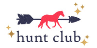 Shop Hunt Club