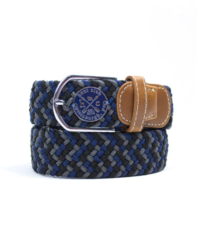 The Derby Belt - Limited Edition Inside Turn