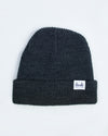 Trails & Rails Beanie