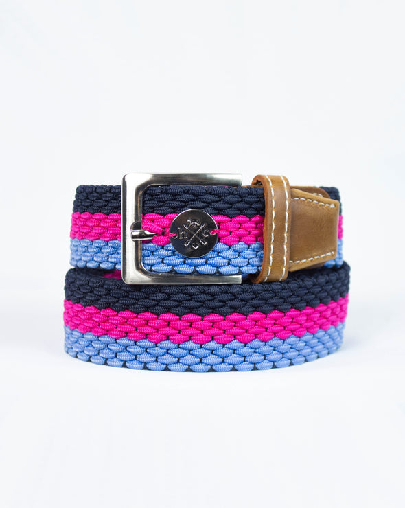 The Derby Belt - Faultless