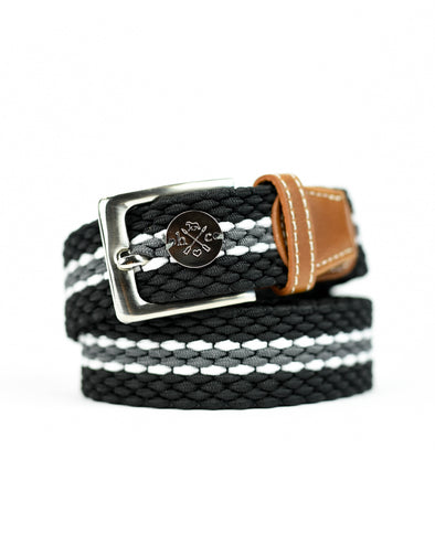 The Derby Belt - Fieldstone
