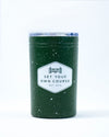 The Game Changer 11oz Tumbler - Green