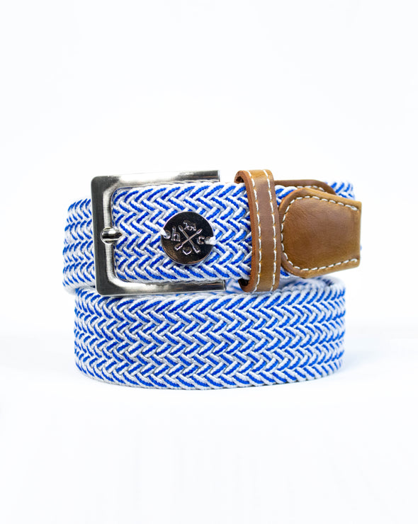 The Derby Belt - Mini Prix
