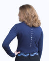 Women's Night Ride Long Sleeve