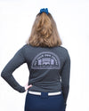 Women's Set Your Course Long Sleeve