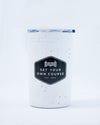 The Game Changer 11oz Tumbler - White