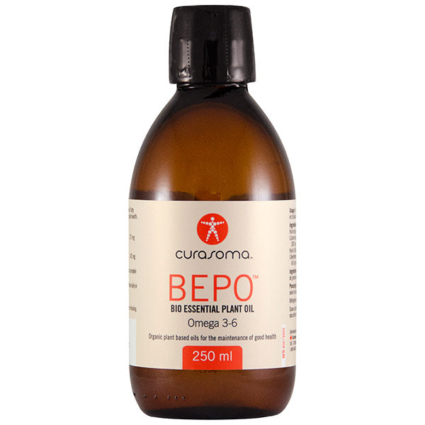 BEPO (Bio Essential Plant Oil) 250 ml BEPO (Bio Essential Plant Oil) 250 ml