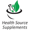 Health Source Supplements