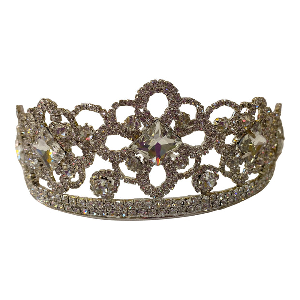 AQUATA CROWN