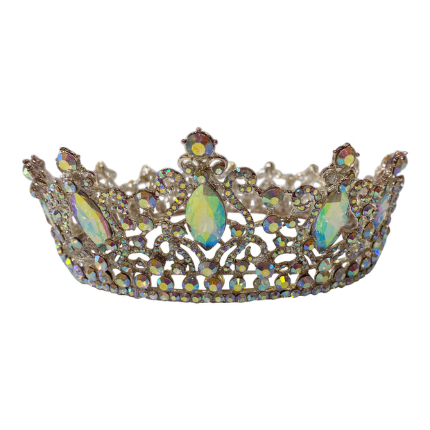 DIANA CROWN