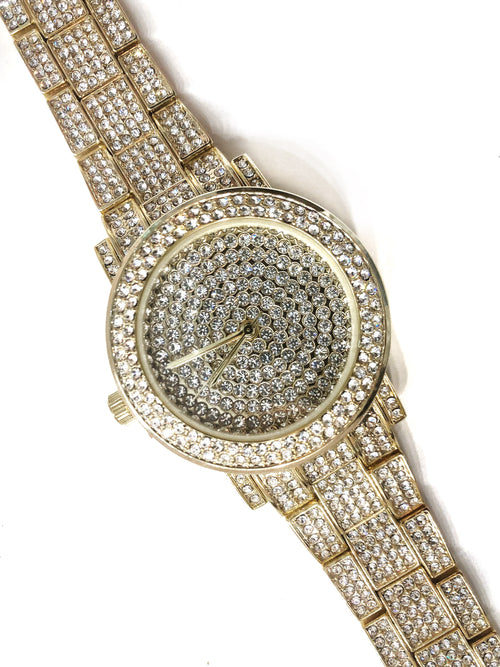 RICH GAL WATCH