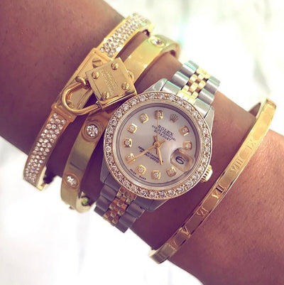 SET JILLY ARMCANDY 2.0