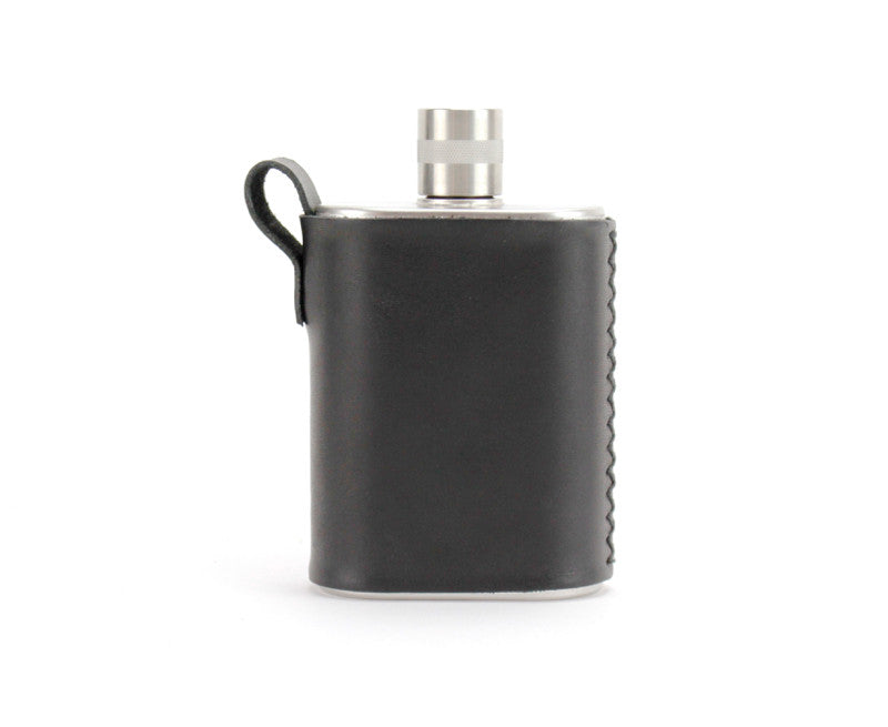 1819 Flask