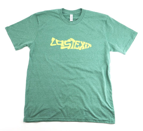 Greenback T-Shirt